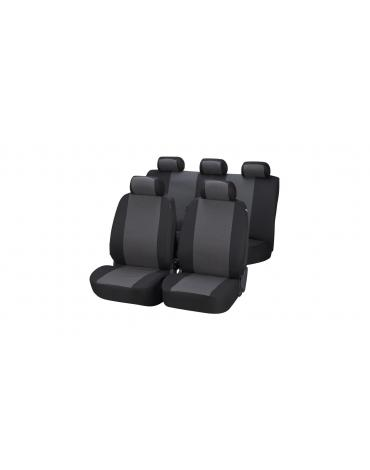 Walser Car Seat Cover Pineto
