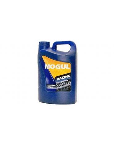 MOGUL RACING 5W-40 /4L