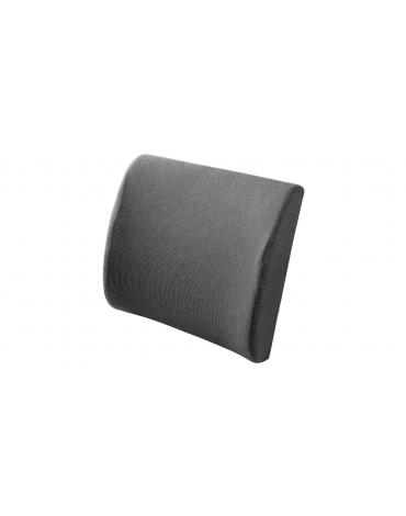 Walser Lumbar Support Cushion