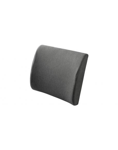 Walser Lumbar Support Cushion