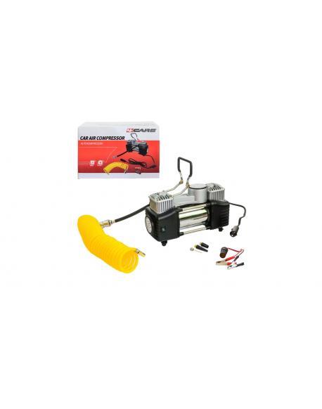 4CARS Car Air Compressor